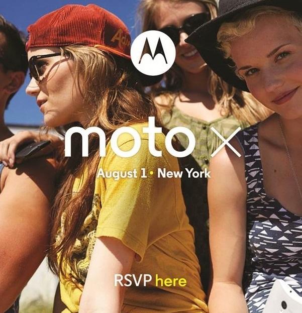 moto-x-press-invite