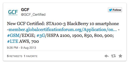 Снимок экрана 2013-08-09 в 22.24.36