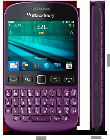 BlackBerry-9720-violet