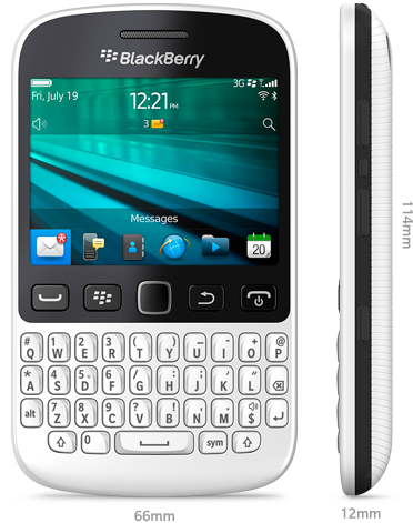 BlackBerry-9720-white