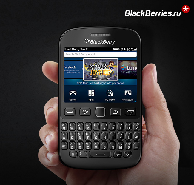 BlackBerry-9720-world