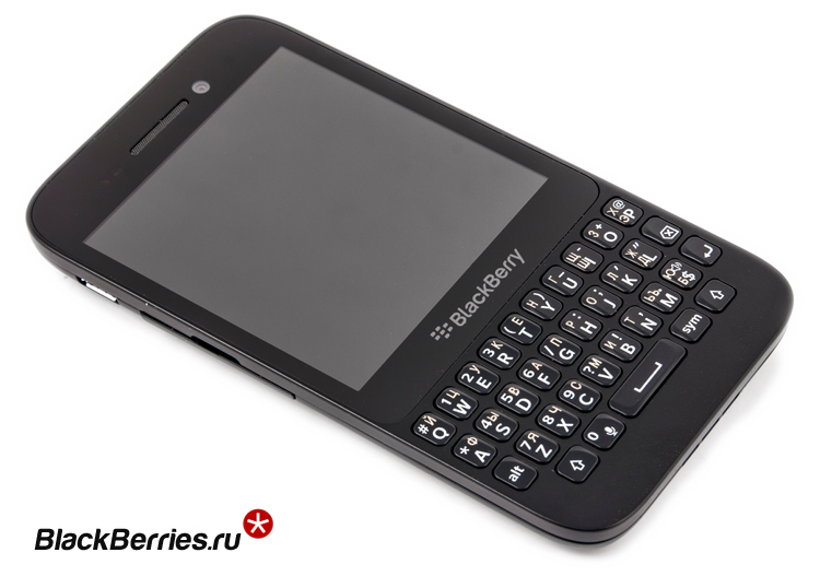 BlackBerry-Q5-1