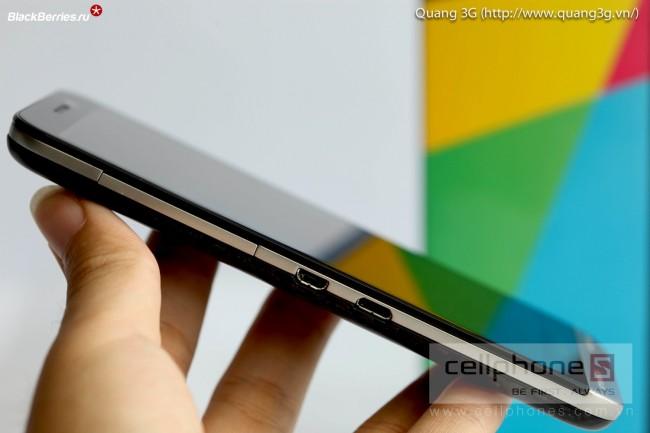 BlackBerry-Z30-A10-tại-Việt-NAM-CellphoneS.jpg-2
