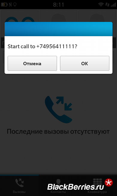 IMG_00000098