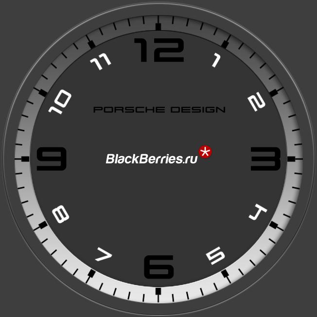 P9982-clock