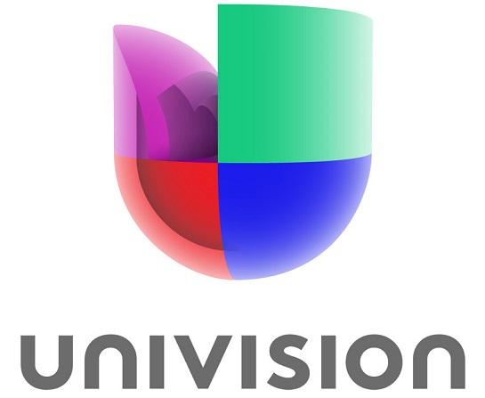 Univision-ip9