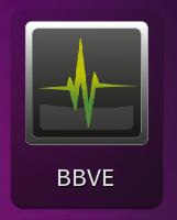 bbve3