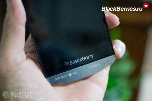 blackberry-porsche-design-p9982-19