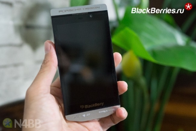 blackberry-porsche-design-p9982-20