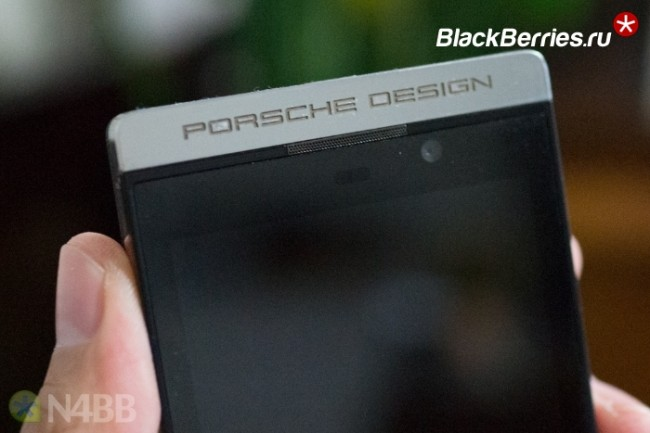 blackberry-porsche-design-p9982-7