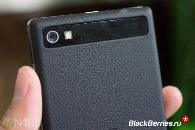 blackberry-porsche-design-p9982-9