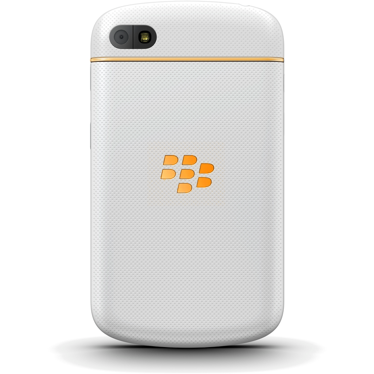 blackberry-q10-white-gold-1