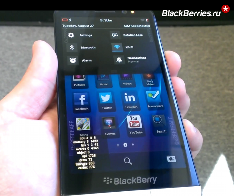 blackberry-z30-leaked