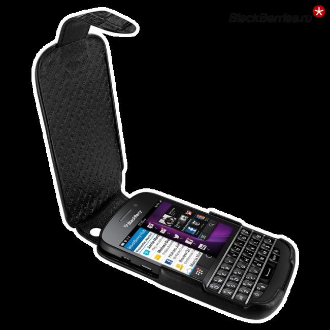 blackberry_q10-croco-magnum-bl-1