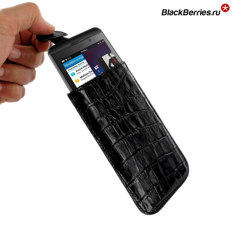 blackberry_z10-Pull-Croc-Black-1