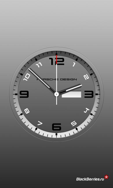 porsche-design-z10-blackberry