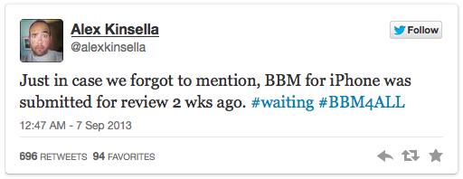 Снимок экрана 2013-09-09 в 1.14.44