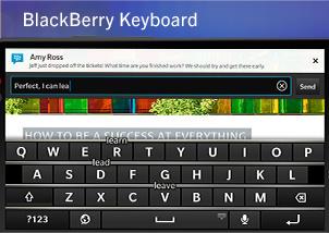130916_blackberryZ30_img4