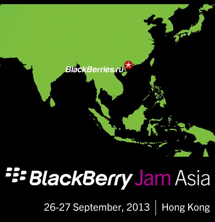 BB-Jam-Asia