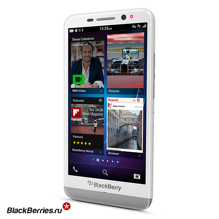 BLACKBERRY-Z30_WHITE_4
