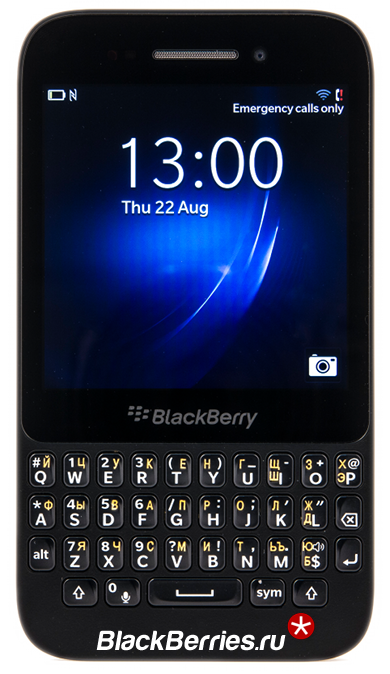 BlackBerry-Q5-2