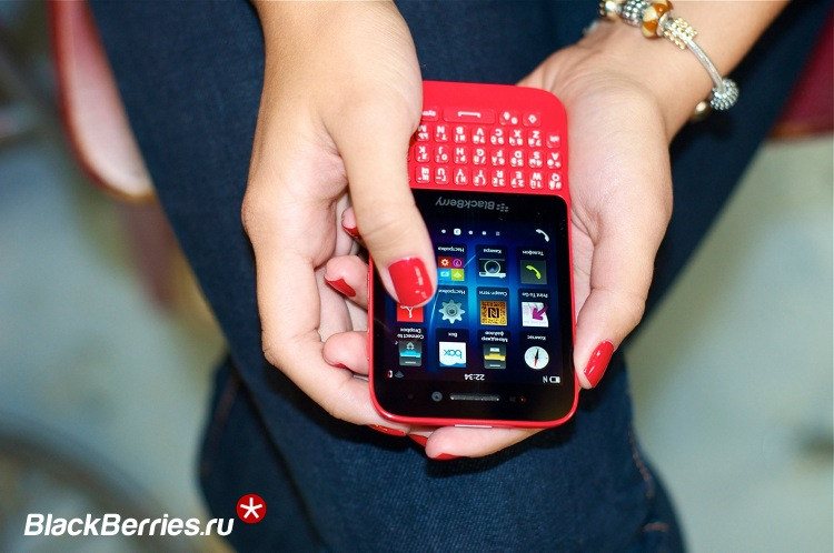 BlackBerry-Q5-Red-10