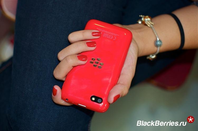 BlackBerry-Q5-Red-11