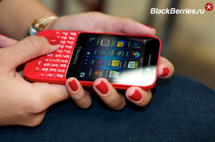 BlackBerry-Q5-Red-3