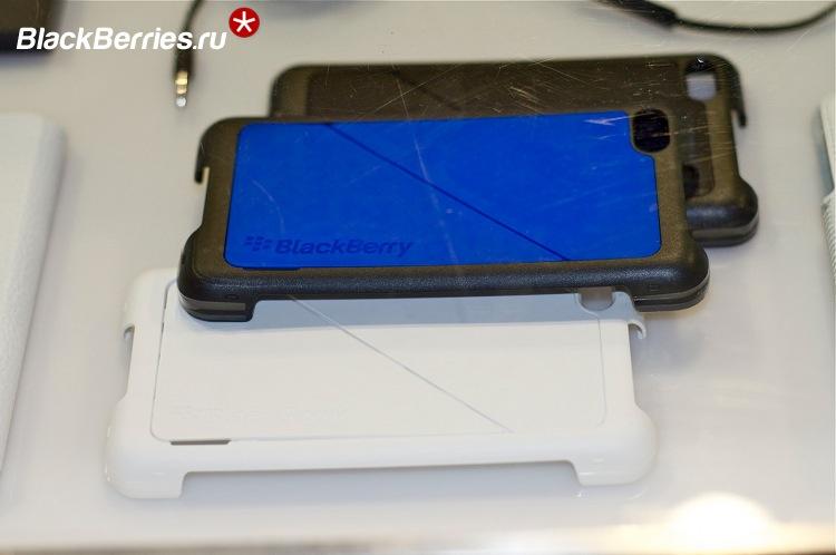 BlackBerry-Z30-14
