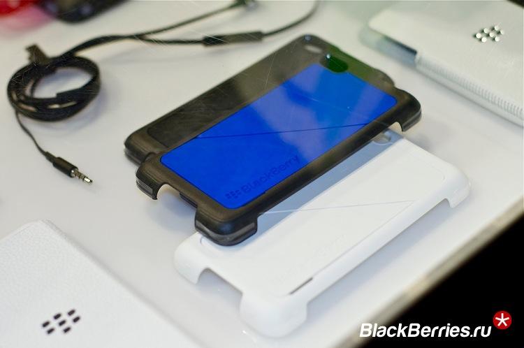 BlackBerry-Z30-17