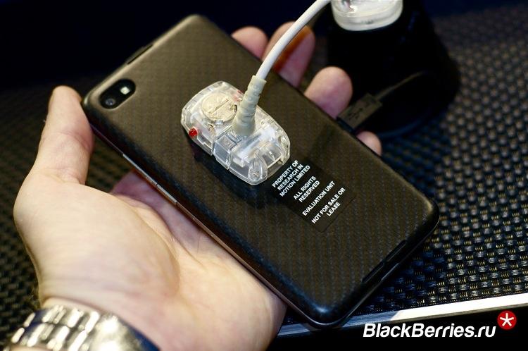 BlackBerry-Z30-22
