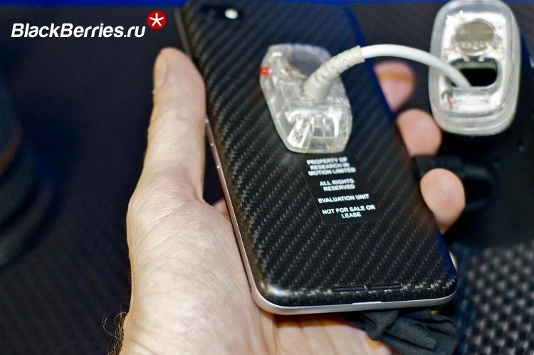 BlackBerry-Z30-6