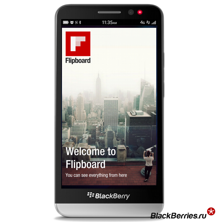 BlackBerry-Z30-flipboard