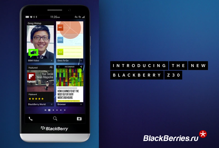 BlackBerry-Z30-press-1