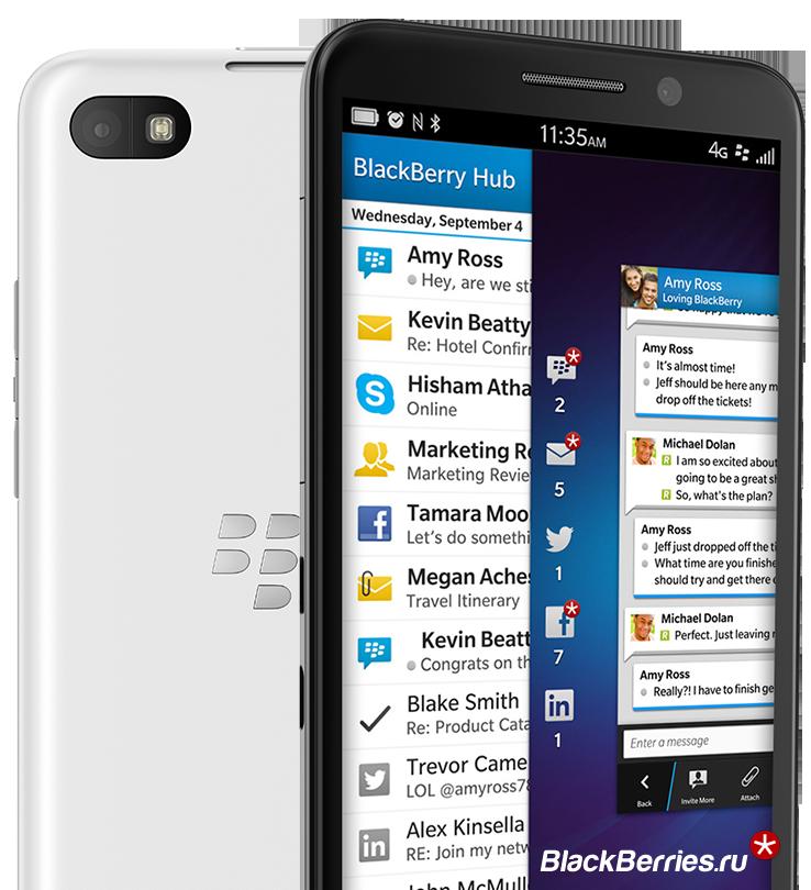 BlackBerry-Z30-spec