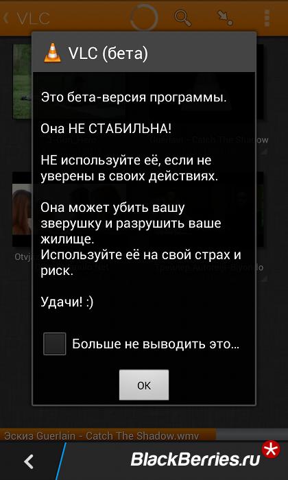 IMG_00000131