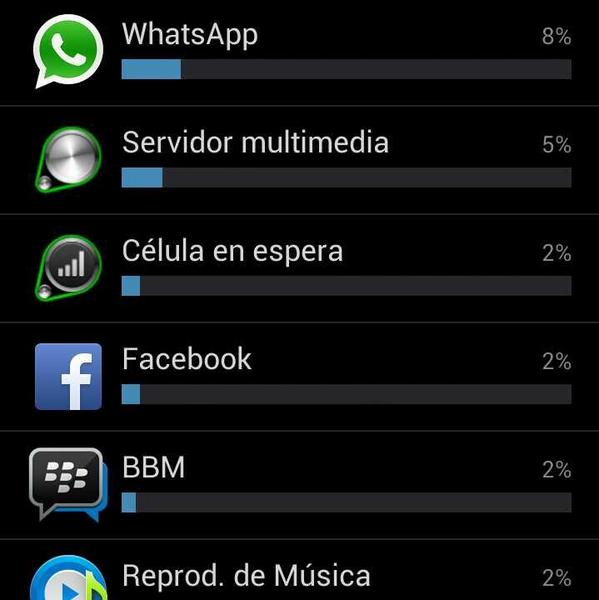 WhatsApp-vs-BBM