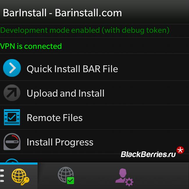 barinstall-menu-q10