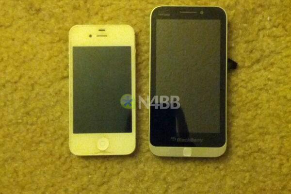 blackberry-c-series-iphone-600x400-ytl