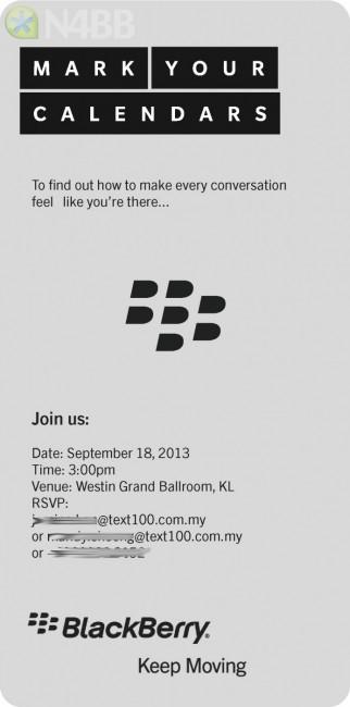 blackberry-event-2-694x1400