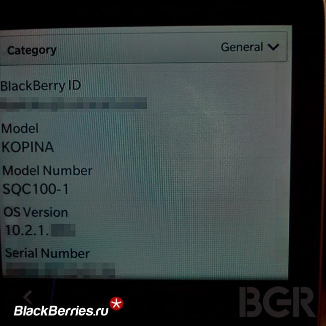 blackberry-kopi-2