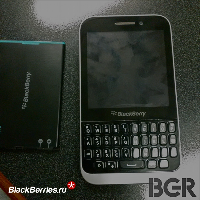 blackberry-kopi-3