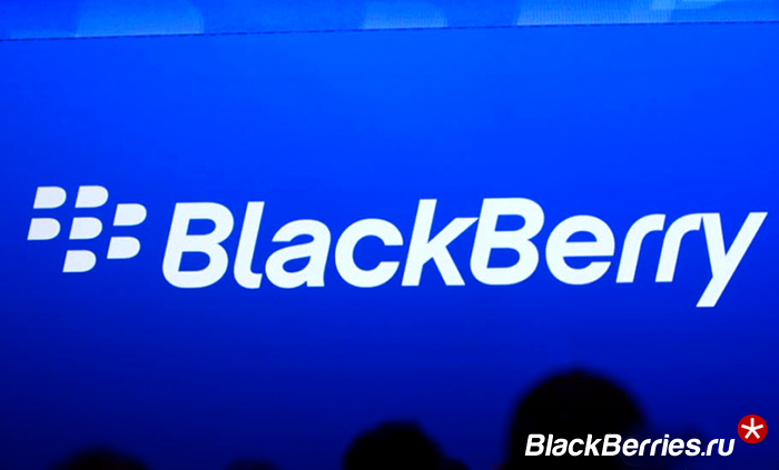 blackberry-logo-blue-screen