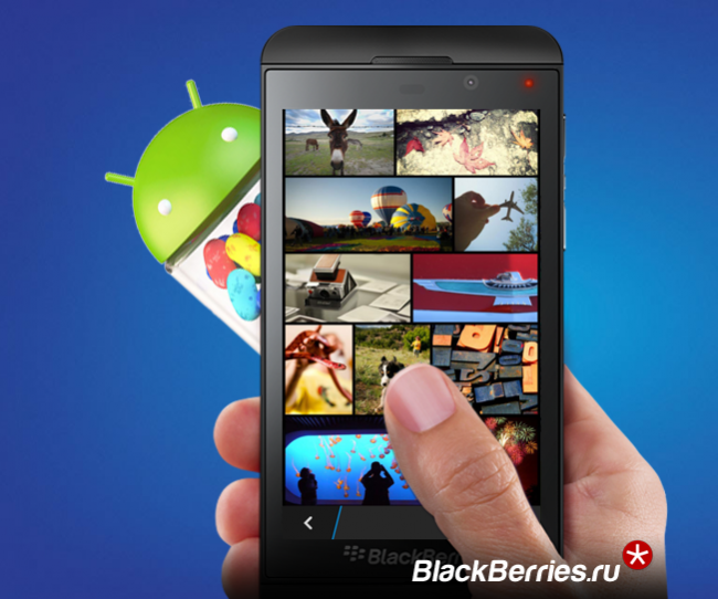 flickr-android-blackberry-10