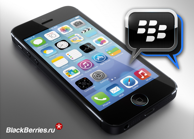 iphone-5s-bbm