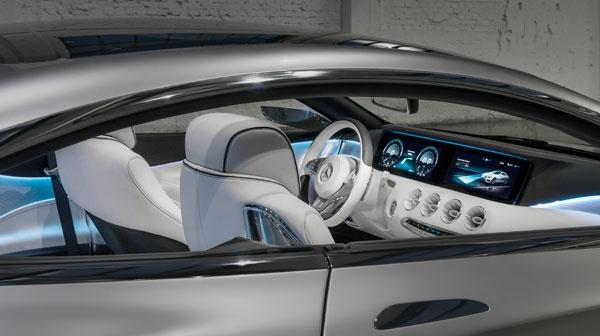 mercedes_concept_s-class_coupe_crop_600px