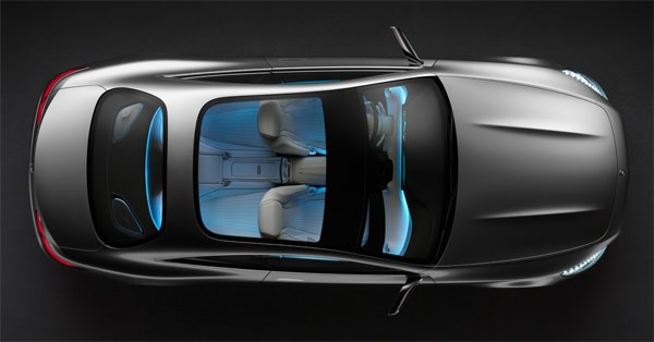 mercedes_concept_s-class_coupe_top_view