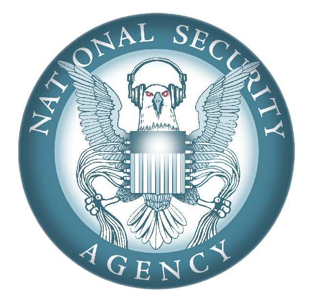 nsa-eagle_circle_big