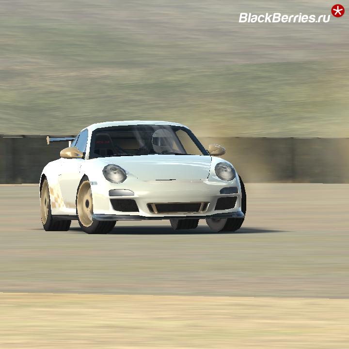 real-racing-3-bbq10-1