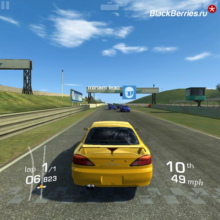 real-racing-3-bbq10-10